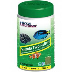 Formula Two granulés Small...
