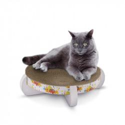 Griffoir Duchesse pour chat...