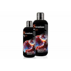 Strontium X-pro - 300ml