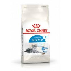Royal Canin Indoor +7 - 1.5kg