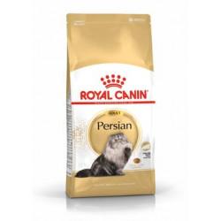 Royal Canin Persian - 4kg