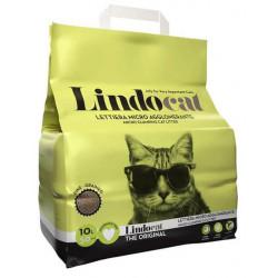 Lindocat 10L
