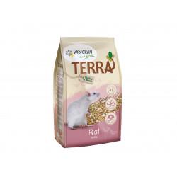 Terra Rat - 1.25kg