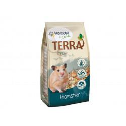Terra Hamster - 700g