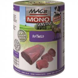 MAC'S Mono Sensitive,...