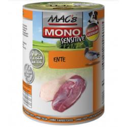 MAC'S humide Mono Sensitive...