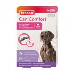CaniComfort® Collier...