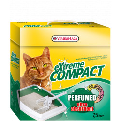 Litière eXtreme compact - 7.5L