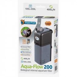 Filtre AquaFlow 200