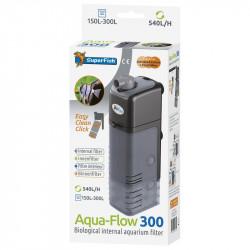 Filtre interne Aquaflow 300
