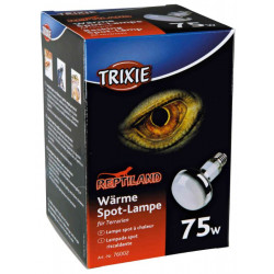 Lampe spot à chaleur ø 80 ×...
