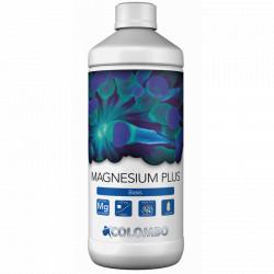 Colombo Marine, Magnesium...