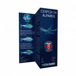 Colombo Alparex - 100ml