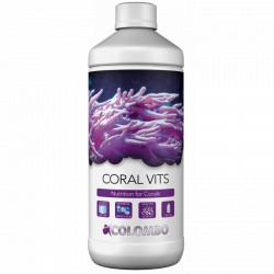 Colombo Marine, Coral VIT - 1L