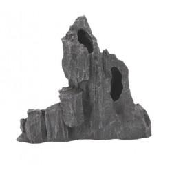 "Décor ""Guilin Rock 2"" - 23..."