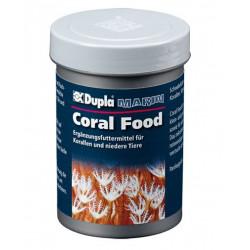 Dupla Marin Coral Food - 180ml