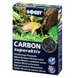 Charbon super actif Hobby -...