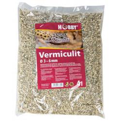 Substrat Vermiculite - 4L