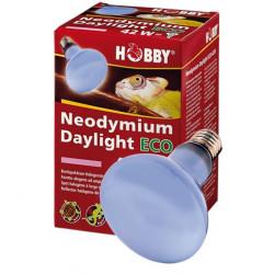 "Spot halogène ""Neodymium..."