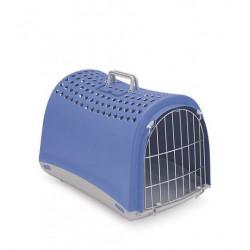"""Cage de transport """"Linus""""..."""