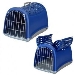 """Cage de transport """"Linus..."""