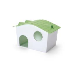 Maison pour Hamster - 16.5...