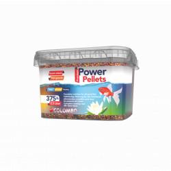 Colombo POWER Pellet - 2.5L