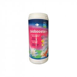 Biobooster + 24000, Aquatic...