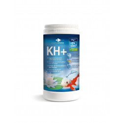 Neo KH+, Aquatic Science - 1KG