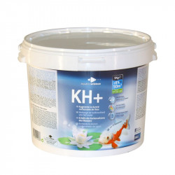 Neo KH +, Aquatic Science -...