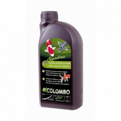 Colombo Algadrex - 1000ml