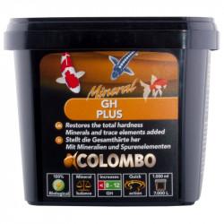 Colombo GH Plus - 1L