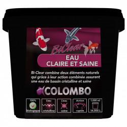 Colombo Bi Clear - 1000ml