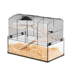 Cage NEO Panas pour Hamster...