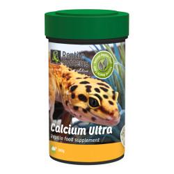 Calcium Ultra pour reptiles...