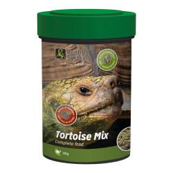 Tortoise Mix pour tortues &...