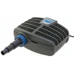 Pompes de filtration OASE,...