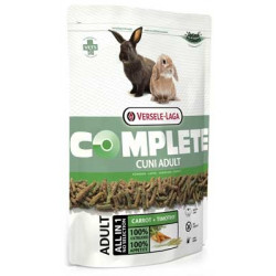 Cuni Complete lapins 500g