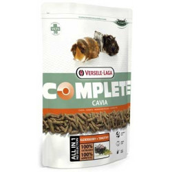 Cavia Complete cobayes - 3...
