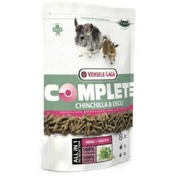 Chinchilla Complete - 2...