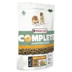 Hamster Complete 500g
