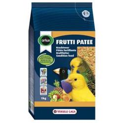 Orlux Frutti Patee...