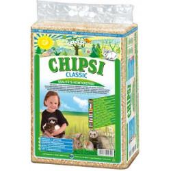 Chipsi Classic 3,2kg