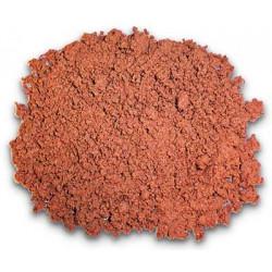 Sol Terrano 100% sable du...