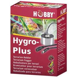 Brumisateur Hygro-Plus pour...