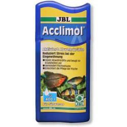 Conditionneur Acclimol...
