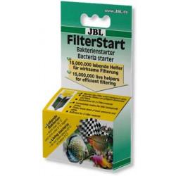 Bactéries FilterStart pour...