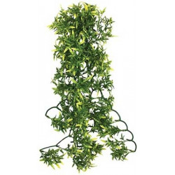 Plantes artificielle...