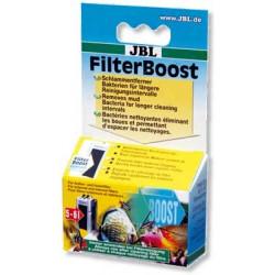 Bactéries FilterBoost pour...
