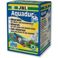 Conditionneur d'eau Aquadur...
